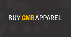 BUY GMBC APPAREL